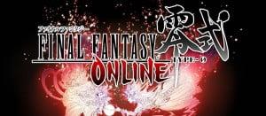 【FF零式】PC・スマホ「ファイナルファンタジー零式 オンライン」 MORPGとしてサービス開始が決定!