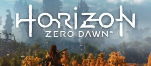 Horizon Zero Dawn PS4「Horizon Zero Dawn」 日本国内発売日が2017年3月2日に決定!