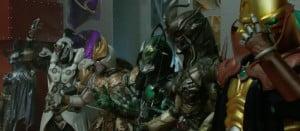 仮面ライダーアギト 【アギト篇】仮面ライダーに登場した声優をまとめてみる