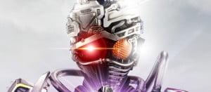 Vシネマ「仮面ライダーチェイサー」 物語の時間軸は41話直前と判明!