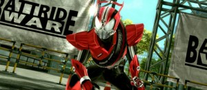 topbb-rider067