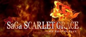 「サガ スカーレット グレイス」公式サイトオープン!ストーリーを伝える第1報トレイラーも公開中!