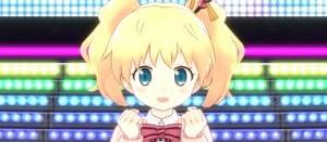 ミラクルガールズフェスティバル 「きんいろモザイク」「蒼き鋼のアルペジオ」のプレイ動画公開!