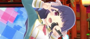 ミラクルガールズフェスティバル ミラクルガールズフェスティバル 「ビビッドレッド・オペレーション」「のうりん」のプレイ動画公開!