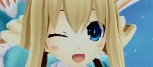 PS4「フェアリーフェンサーエフ ADF」 新ダンジョンやマリアノ戦闘など満載のプレイ動画が公開!