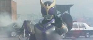仮面ライダークウガ 仮面ライダークウガ BDBOX オダギリジョーさんも参加してくれた「ドキュメント・オブ・クウガ」PVが公開中!