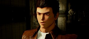 topbb-shenmue0002