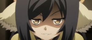 うたわれるもの2, うたわれるもの アニメ「うたわれるもの 偽りの仮面」 2015年秋より放送決定!短編動画も公開!