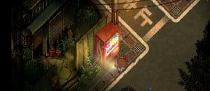 夜廻 夜廻(よまわり) 不気味な街に現れるお化け、知恵を絞って突破するプレイ動画が公開!