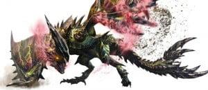 MHX MHX 獰猛化モンスター、「獰猛化狩猟の証」入手方法などまとめ。重鎧玉も獲得可能!
