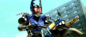 仮面ライダー バトライドウォー 創生 仮面ライダー バトライド・ウォー 創生 1号など、昭和ライダーに焦点をあてた3枚のスクショ公開!