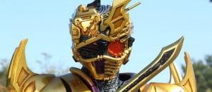 仮面ライダードライブ Vシネマ「仮面ライダーチェイサー」 コピー元が狩野洸一の理由や、プロトドライブの原点が明かされる!