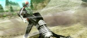 仮面ライダー バトライド・ウォー2 攻略 ショップ