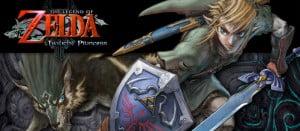 リマスター版「ゼルダの伝説 トワイライトプリンセス」 WiiUにて発売!追加要素もあり!