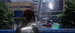 絶体絶命都市4 絶体絶命都市 絶体絶命都市4 ゲーム画面スクリーンショットが公開!グラフィックも綺麗になってる!