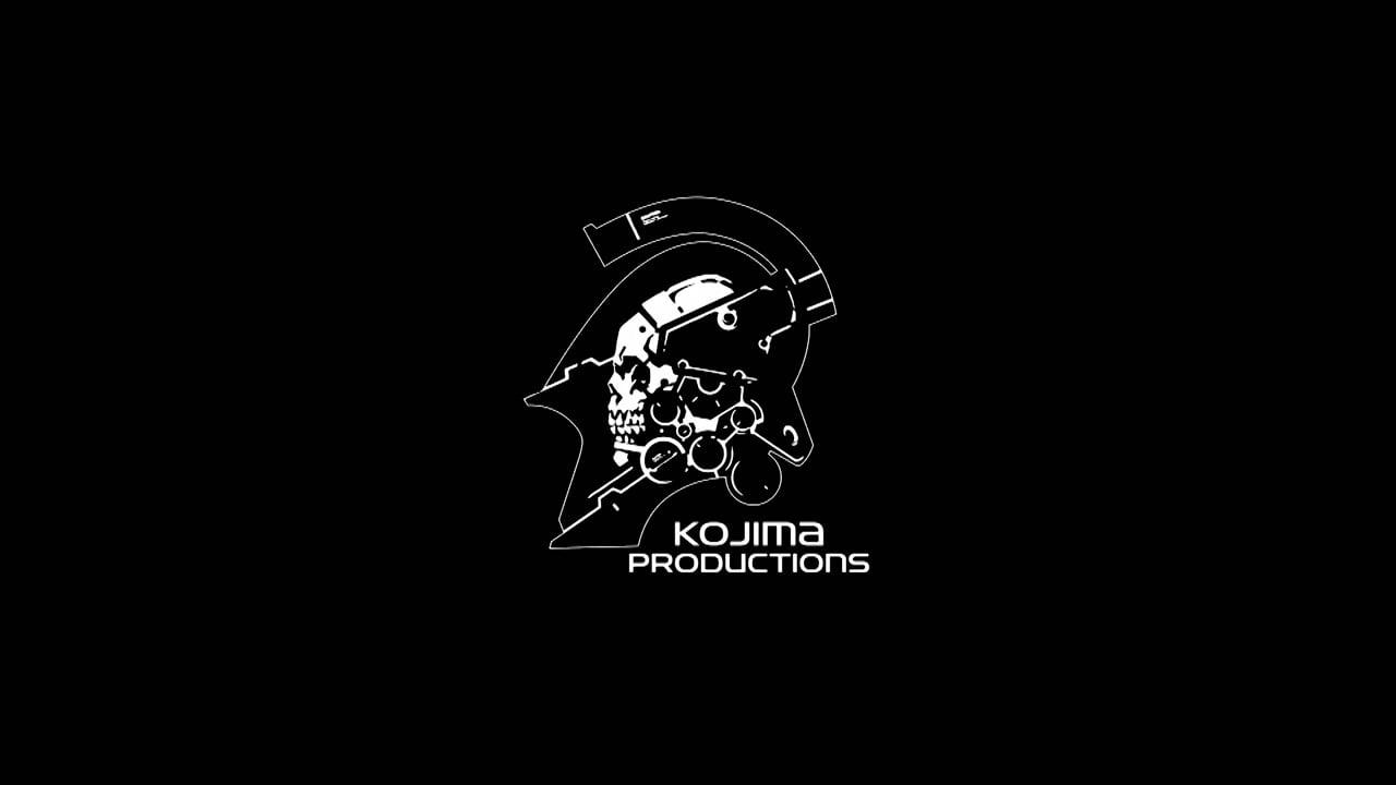 コジマプロダクション