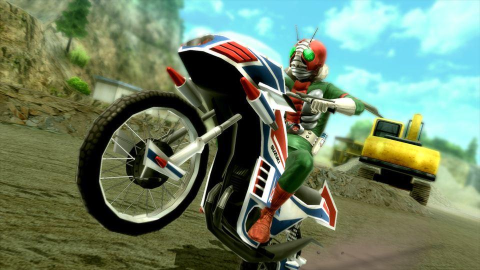 rider0435