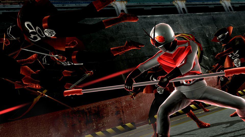 rider0437