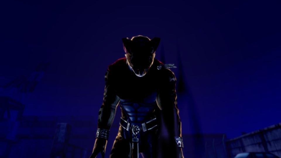 rider0456