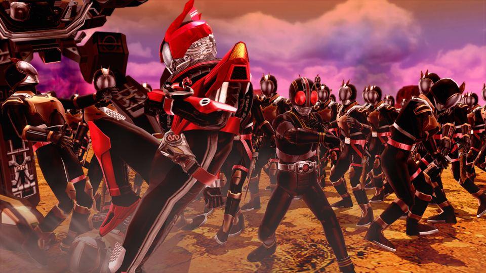rider0464