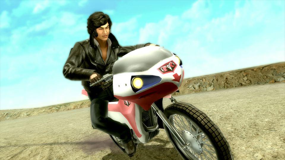 rider0468