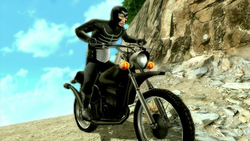 rider0475