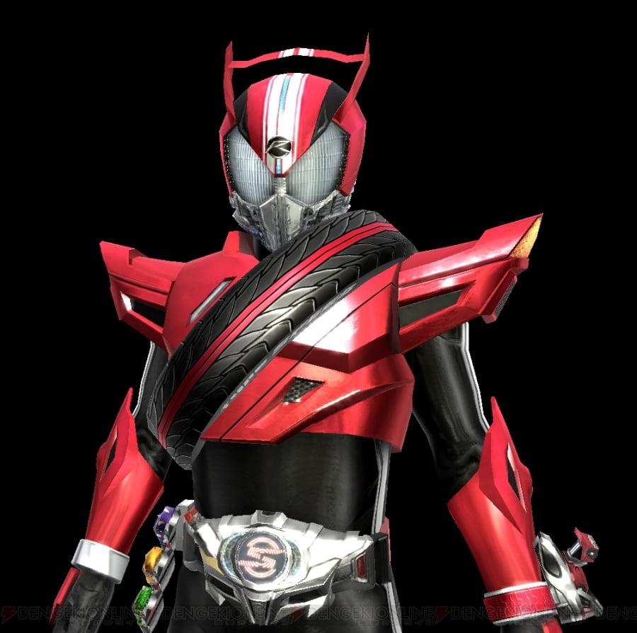 rider0648