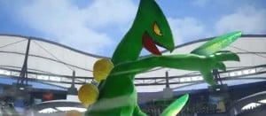 ポッ拳, ポケットモンスター ポッ拳 HP吸収能力等を持つ「ゲンガー」が参戦決定!