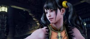 鉄拳7, 鉄拳 鉄拳7 美しいグラフィックに生まれ変わったキャラクターが確認できるトレイラー公開!