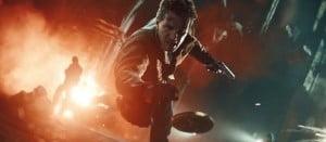 Bloodborne Bloodborne(ブラッドボーン) 発売日が2015年3月26日に延期を発表...。
