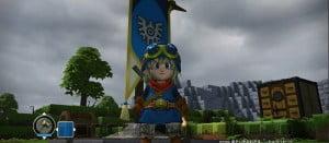 DQB, DQ 【DQB】ドラゴンクエストビルダーズ 物作りのプレイ動画が公開!他、クロスセーブ非対応、レベルの概念なし等!