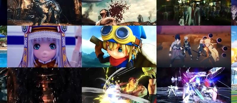 PS4 おすすめ