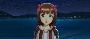 アイドルマスター プラチナスターズ アイドルマスター PS4「アイドルマスター プラチナスターズ」 やわらかさが感じられる新モデリング、ゲームの概要が公開!