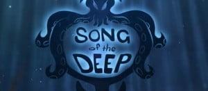 インソムニアック完全新作「Song of the Deep」発表!2Dスクロールの海底テーマのゲーム!