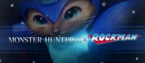 遊戯王, MHX MHX 遊戯王とのコラボレーションが決定!オトモ装備「黒マジニャンシリーズ」が生産可能!