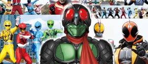 仮面ライダー1号 2016年はスーパーヒーローイヤー!3月26日公開映画が「仮面ライダー1号」に決定!