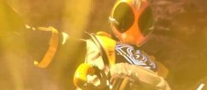仮面ライダー バトライドウォー 創生 仮面ライダー バトライド・ウォー 創生 OPCDにレッドシャドームーン、全技威力UPスキルのフィギュアが同梱!