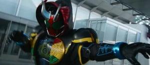 仮面ライダーゴースト DVD「仮面ライダーゴースト 伝説のライダーの魂!」 未公開の第7話を収録して発売決定!