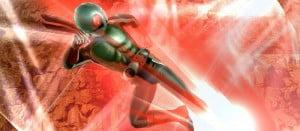 仮面ライダー バトライドウォー 創生 「仮面ライダー バトライド・ウォー 創生」 旧1号も登場!約50枚の大量のスクリーンショットが公開!