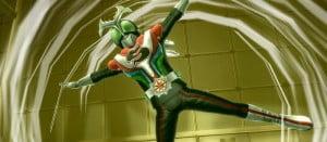仮面ライダー バトライド・ウォー2 攻略 クロニクルモード ストーリーチャート