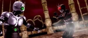 仮面ライダー バトライドウォー 創生 仮面ライダー バトライド・ウォー 創生 OP動画公開!消滅するライダー、レッドシャドームーンも登場!