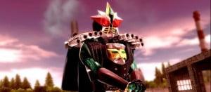 仮面ライダー バトライドウォー 創生 「仮面ライダー バトライド・ウォー 創生」 発売日が決定!1号ボイスは藤岡弘、さん本人!