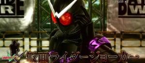 仮面ライダー バトライド・ウォー2 攻略 仮面ライダーダブル