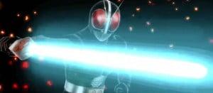 仮面ライダー バトライド・ウォー 創生 1号やBLACK RXなど、昭和ライダー5名の使用感が分かるプレイ動画公開!