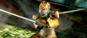 仮面ライダー バトライド・ウォー 創生 タブーやRナスカ・ドーパントが敵として登場する!