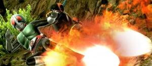 【攻略】仮面ライダー バトライド・ウォー 創生 レベルアップによる強化・スキル獲得まとめ
