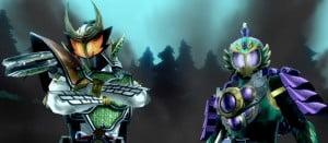 【攻略】仮面ライダー バトライド・ウォー 創生 隠しキャラクター出現条件まとめ