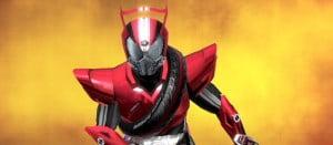 【攻略】仮面ライダー バトライド・ウォー 創生 フィギュア獲得場所「ストーリーモード」その1