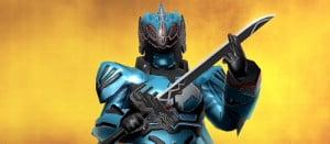 【攻略】仮面ライダー バトライド・ウォー 創生 フィギュア獲得場所「ストーリーモード」その2