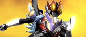 【攻略】仮面ライダー バトライド・ウォー 創生 フィギュア獲得場所「ストーリーモード」その3
